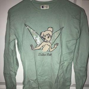 Beautiful limited edition sweater